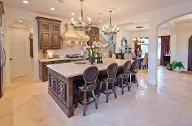 eat in kitchen floor plans stainless steel kitchen island top