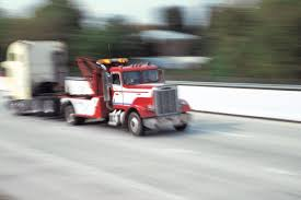 Requirements To Be A Tow Truck Driver | Chron.com Commercial Truck Driver And Heavy Equipment Traing Pia Jump Start About Truck Driving Jobs Time To Drive Pinterest Cdl License In Bridgeport Ct Nettts New England Trucking Accident Lawyer Doyle Llp Trial Lawyers Houston Phoenix Couriertruckingfreight Directory Tmc Transportation Home Facebook Pennsylvania Test Locations Driving Simulator Opens Eyes Of Rhea County Students Review School Kansas City