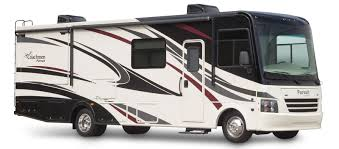 2018 COACHMEN PURSUIT 31SB