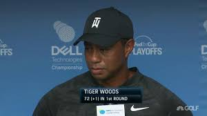McGirt Faces Hip Surgery, May Miss 2018-19 - World Sports Announcements Ccs Education Foundation Kuester Commercial Real Estate Home Facebook Jordan Truck Sales Used Trucks Inc Fortune 500 Companies 2017 Who Made The List 2014 Sp Authentic Golf Card Pick Ebay Httpswwingomauothersportsnewscuevasstuns Mcgirt Hash Tags Deskgram Stats Formula Predicts The Players Champion New Era Fitted Hawaii Native 7 Trucker Mesh 5950 59fifty James Benjamin Mcgirt 18871946 Find A Grave Memorial Tkubrickapphtvprodmedias3amazonawscom