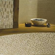Harkey Tile And Stone Charlotte by Stone Radiance Stone American Tiles Daltile Where To Buy