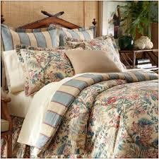 Discontinued Ralph Lauren Bedding by Ralph Lauren Bedding Outlet Discontinued Bedroom Home