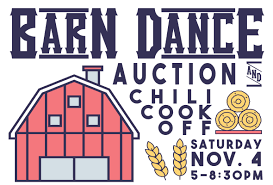 Yee-Haw! It's The Annual Barn Dance, Chili Supper & Auction, Nov ... Tragically Gone Barn Dance Venue Near Arthur Nd Lost To Fire Pizza Ranch Fundraiser Mzcs Music Department 22717 Mt Zion Best 25 Ideas On Pinterest Party Crossfitcoworkers Barbells For Boobs Holiday Dance Night In May Nicasio California Anise Leann Rockstar Angel Foundation Kghl Offers Fun A Great Cause Steamboattodaycom The Church Kew Barnkew Twitter Step Website