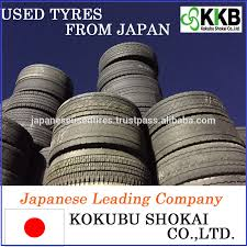 Japanese Reliable Major Brands Used Truck Tires,Used Tires And ... Top 5 Tire Brands Best 2018 Truck Tires Bridgestone Brand Name 2017 Wheel Fire Competitors Revenue And Employees Owler Company Profile Nokian Allweather A Winter You Can Use All Year Long Buy Online Performance Plus Chinese For Sale Closed Cell Foam Replacement For Of Hand Trucks Bkt Monster Jam Geralds Brakes Auto Service Charleston Lift Leveling Kits In Beach Ca Signal Hill Lakewood Willow Spring Nc