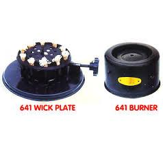 kerosene stove wicks braided cotton wicks china manufacturer