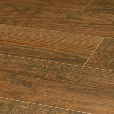 marazzi montagna gunstock wood look porcelain tile ulg4