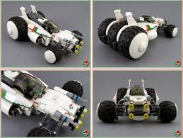 Lego Octan Sandbeetle | THE LEGO CAR BLOG Lego 4654 Octan Tanker Truck From 2003 4 Juniors City Youtube Classic Legocom Us New Lego Town Tanker Truck Gasoline Set 60016 Factory Legocity3180tank Ucktanktrailer And Minifigure Only Oil Racing Pit Crew Wtruck Group Photo Truck Flickr Ryan Walls On Twitter 3180 Gas Step By Step Tutorial Made With Digital Designer Shows You How Octan Tanker Itructions Moc Team Trailer Head Legooctan Legostagram Itructions For Shell A Photo Flickriver Tank Diy Book