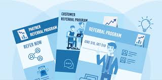 Referral Program Template - A Blueprint For Killer Conversions Ubereats Promo Code Simi Valley California Uponcodeshero Arizona Academy Of Real Estate Coupon Code Active Discounts Referral Type Discount Sharereferrals Refer A Friend 15 Off Pretty Pinz Activewear Coupons Promo Discount Coupon Suck Page 7 44 Ultimate Source For Outdoor Research Jack Rogers Wedge Sandals Stealth Gear Codes Buzzflyer The Clymb Inside Out Connor Corr 75 Best Email Productoutdoors Images Design Subway Catering Actual Coupons Apple Online Store Refurbished Online Shop Promotion Fallsview Godaddy April 2019