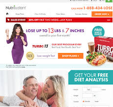 Nutrisystem Deal Codes Coupons Nutrisystem Discount Coupon Ronto Aquarium Nutrisystem Archives Dr Kotb 100 Egift Card Eertainment Earth Code Free Shipping Rushmore 50 Off Deal Promo May 2019 Nutrisystemcom Sale Cost Of Foods Per Weeks Months Asda Online Shop Voucher Crown Performance 4th Of July Offers