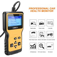 Powcan OBD OBD 2 Scanner Enhanced Universal OBD1 OBD2 Code Reader Car  Diagnostic Tool Auto Diagnostic Scanner Automotive Engine Fault Diagnostic  Scan ... Phenix Baits Posts Facebook Catch Commander Powcan Obd 2 Scanner Enhanced Universal Obd1 Obd2 Code Reader Car Diagnostic Tool Auto Automotive Engine Fault Scan Free Download Sportsmans Guide Coupon Coupons Images Crazy I Loves Me Some Good Deals Tackle Warehouse Unboxing Cart Abandonment Strategies 10 Proven Ways To Outkast Fishing Tackle Coupon Code Pampers Mobile Coupons 2018 Xtackle Redefing Fishing Distribution Holdings Inc Spwh Stock Shares 6 Sale Items Every Costco Member Should Shop In February Tackledirect Hashtag On Twitter