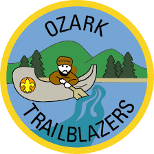 100 Truck Transportation Merit Badge Greater Saint Louis Area Council 2018 Ozark Trailblazers