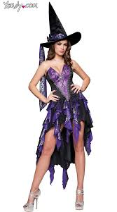 Spirit Halloween Tucson Oracle by 72 Best I Put A Spell On You And Now You U0027re Mine Images On