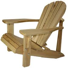 The 26 Lovely Heavy Duty Adirondack Chairs - Fernando Rees Allweather Adirondack Chair Shop Os Home Model 519wwtb Fanback Folding In Sol 72 Outdoor Anette Plastic Reviews Ivy Terrace Classics Wayfair Amazoncom Leigh Country Tx 36600 Chairnatural Cheap Wood And Lumber Find Deals On Line At Alibacom Templates With Plan And Stainless Steel Hdware Bestchoiceproducts Best Choice Products Foldable Patio Deck Local Amish Made White Cedar Heavy Duty Adirondack Muskoka Chairs Polywood Classic Black Chairad5030bl The Fniture Enjoying View Outside On Ll Bean Chairs