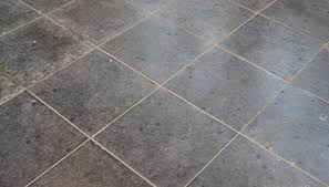 Ceramic Tile Haze Remover by How To Remove Grout From Slate Tiles Homesteady