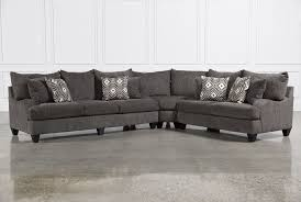 Times Square So St Leather Sectionals Near Me Sofa By Omnia Small
