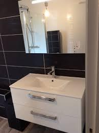 salle de bain cedeo avis photos et devis sur cedeo salle de bain à albi