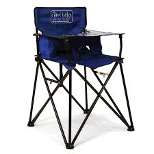 Baby Go-Anywhere-Highchair | Camping World Cozy Cover Easy Seat Portable High Chair Quick Convient Graco Blossom 6in1 Convertible Fifer Walmartcom Costway 3 In 1 Baby Play Table Fnitures Using Capvating Ciao For Chairs Booster Seats Kmart Folding Desk Set Nfs Outdoors The 15 Best Kids Camping Babies And Toddlers Too Of 2019 1x Quality Outdoor Foldable Lweight Pink Camo Ebay Twin Sleeper Indoor Girls Fisher Price Deluxe