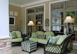 Dars Porch And Patio Fort Wayne by Front Porch Patio Designs Home Design Ideas