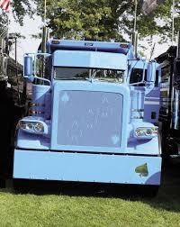 100 T A Truck Stop Ontario California ND GOOD NEWS ONLINE