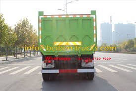 Buy Best Low Price For High Quality China 30 Ton Truck 6X4 Beiben ... Hot Sale Shacman Tipper Trucks High Quality Heavy Duty Dump 100 Hdq Wallpapers Desktop 4k Hd Pictures Grain Bodies Truck Repair Inc Cstruction Royalty Free Cliparts Vectors Body Home Facebook Ge Capital Sells Division Companies Quality Vacuum Road Sweeper Truck Pinterest Sales Ford Box Van Truck For Sale 1354 Company 2013 Volvo Vnl 670 Stock2127 Mightyrecruiter Quick Apply
