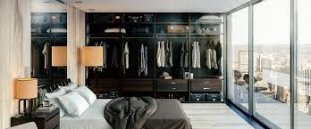 20 Beautiful Examples Of Bedrooms With Attached Wardrobes Built In Wardrobe Designs Pictures Custom Bedroom Modern For Master Lighting Design Idolza Download Interior Disslandinfo Wooden Cupboard Bedrooms Indian Homes Wardrobes Worthy Fniture H84 About Home Ideas Ikea Fantastic Wardrobeets Ipirations Latest Best Breathtaking Decorative Teak Wood Interiors Mesmerizing Simple My Kitchens Kitchen Rules Cast 2017