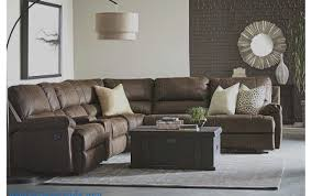 Havertys Leather Sleeper Sofa by Sofa Eclectic Style Sofa Chaise Sleeper Dreamseats Llc Brand