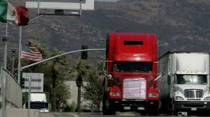 U.S. Now Accepting Applications For Mexican Long-haul Trucking ... Ownoperator Niche Auto Hauling Hard To Get Established But Awards Supply Chain Solutions Nfi California Trucking Association The Latest Sue State Over Driver Third Party Logistics 3pl Nrs Warehousing And Distribution 3pl Dependable Services Log Hauling Fv Martin Company Based In Southern Oregon Hours Of Service Wikipedia Indian River Transport Alkane Truck Inc Equitynet Accident Injury Curtis Legal Group Personal Neal Companies Fort Worth Tx