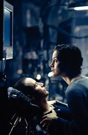 In The Bedroom Imdb by 84 Best The Matrix Images On Pinterest The Matrix Movies And