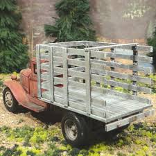 1934 Ford Stake Truck - O Scale On30 - 1/43 Diecast – FineTrains Pickup Truck Ford 1 1950s Sport Vintage Model 43 Antique Car 12 F150 Model Cars F350 Super Duty Carama 143 99057 Solido Panel Pepsicola Era Design 2013 Xlt White V6 Cyl Magog Collection Usa 194050 Pick Up Ranger Raptor 2019 Picture Of 49 New 2018 For Sale Jacksonville Fl 1ftew1cg7jfc10628 32 Testors 430012 Show Us Your Lithium Gray Forum Community 1940 Used Street Rod At Webe Autos Serving Long Island Granddads 1941 Might Embarrass Your Muscle Photo