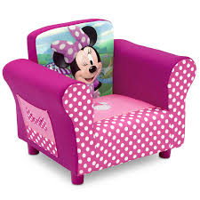 Delta Children Disney Minnie Mouse Upholstered Chair Wood Delta Children Kids Toddler Fniture Find Great Disney Upholstered Childs Mickey Mouse Rocking Chair Minnie Outdoor Table And Chairs Bradshomefurnishings Activity Centre Easel Desk With Stool Toy Junior Clubhouse Directors Gaming Fancing Montgomery Ward Twin Room Collection Disney Fniture Plano Dental Exllence Toys R Us Shop Children 3in1 Storage Bench And Delta Enterprise Corp Upc Barcode Upcitemdbcom