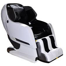 Cozzia Massage Chair 16027 by Infinity Iyashi Massage Chair Bedplanet Com