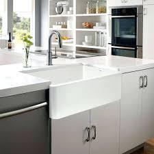 single bowl farmhouse sink – futureclass