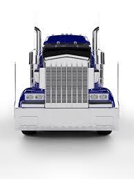 100 Big Truck Repair GWT Diesel Services Lakes Crew Is Located In Lake TX 76932