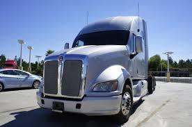 2012 KENWORTH T700 FOR SALE #78774 Used 2016 Kenworth T680 Mhc Truck Sales I0411639 Kenworth Tandem Axle Sleeper Trucks For Sale 2015 Sleeper For Sale Aq3430 Trucks In Bakersfieldca Pickup For Tandem Axle 8147 T660 9410 Semi Oh Ky Il Dealership T800 Heavy Haul In Texasporter Jordan Inc Commercial