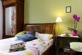chambre et aurore villa chambre et table d hôtes lyon décines charpieu rhône
