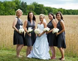 sakura plum henkaa wedding photography pinterest weddings