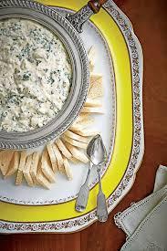dips cuisine best 25 dips ideas on