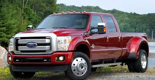 Ford SuperDuty May Get Higher Trim Level | WardsAuto Ici Fender Trim Molding Tfp Usa 2019 Chevy Silverado Debuts In New Trail Boss Trim 2015 1500 Comparison 0206 Avalanche Truck Chrome Fender Flare Wheel Well Molding Trim 2018 Trims Kansas City Mo Heartland Chevrolet 14 15 Silverado Rams Limited Tungsten Edition Brings Apples Carplay To Find Your Ideal Truck Among The 2017 Honda Ridgeline Levels Which Ram Should You Choose Gmc Sierra Sle Vs Slt Denali Blog Gauthier Richmond Mi