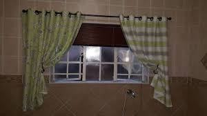 Dritz Home Curtain Grommets Instructions by How Can I Turn My Curtains Into Eyelet Curtains Hometalk