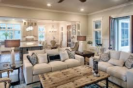 farmhouse style house plan 4 beds 4 5 baths 3238 sq ft plan 928