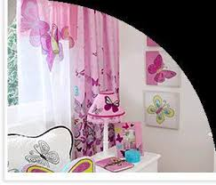 Curtains For Girls Room by Kids Curtains Kids Room Curtains Window Treatment For Kids