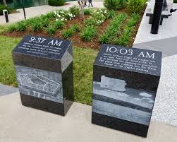 Uss Indianapolis Sinking Timeline by 9 11 Memorial Photos Project 9 11 Indianapolis Crown Hill