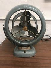 Vornado Table Fan Vintage by Vintage Vornado Fan Ebay