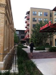 100 Indego Pearl On Location San Antonios Brewery District Phila Planning