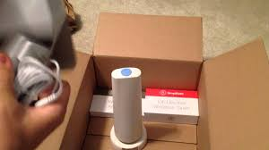 Simplisafe Alarm Unboxing And Overview City Of Fog Discount Code Exeter Airport Parking Promo 9 Best Simplisafe Coupons Promo Codes Black Friday Deals Simplisafe Wireless Home Security Review Uk Version Tech Radmarkers Com Coupon Chicago Tribune Store Is It Worth Tribune 10pc System Cadian Wilderness Sports Hut Alarm Unboxing And Overview For Ringer Podcast Listeners The Nomorerack Codes Cubase Artist Fropoint Vs 2019 Top Diy