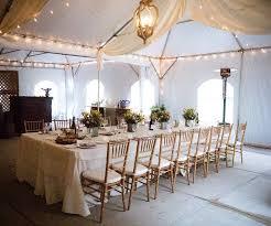 The Farmhouse at People s Light Venue Malvern PA WeddingWire