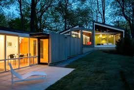 100 Kube Homes KUBE Architecture On Twitter KUBEs Dual Modern Will Be