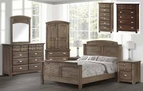 mobilier de chambre fabricant de meubles québécois mobilier de chambre à coucher