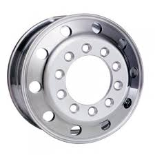 Part Number: R28615XP - A1 Truck Wheels Restoring The Shine Cleaning Alinum Alloy Rims Rv Magazine China 44 158j 179j New Offroad Truck Wheels Lt305 Tires On Set Of 2 Maxion To Offer First Alinum Commercial Vehicle Wheels News New 11r245 11r225 Alinum Steel Truck Wheels Uncle Wieners Alcoa Denaparts Distribuidor De Llantas Whats The Difference Between And Steel Les Schwab Fuel Forged Are Machined From 6061 T6 Forged Mono Atx Offroad 5 6 8 Lug For Offroad Fitments Wheel Collection Mht Inc