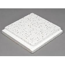 Usg Ceiling Tiles 2310 by Ceiling Tiles Global Industrial